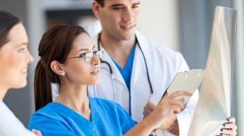 Tuyển sinh, đào tạo cấp chứng chỉ Thiết bị khoa kiểm soát nhiễm khuẩn chuyên sâu