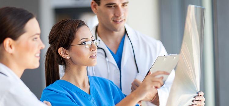 chứng chỉ Thiết bị khoa kiểm soát nhiễm khuẩn chuyên sâu tphcm