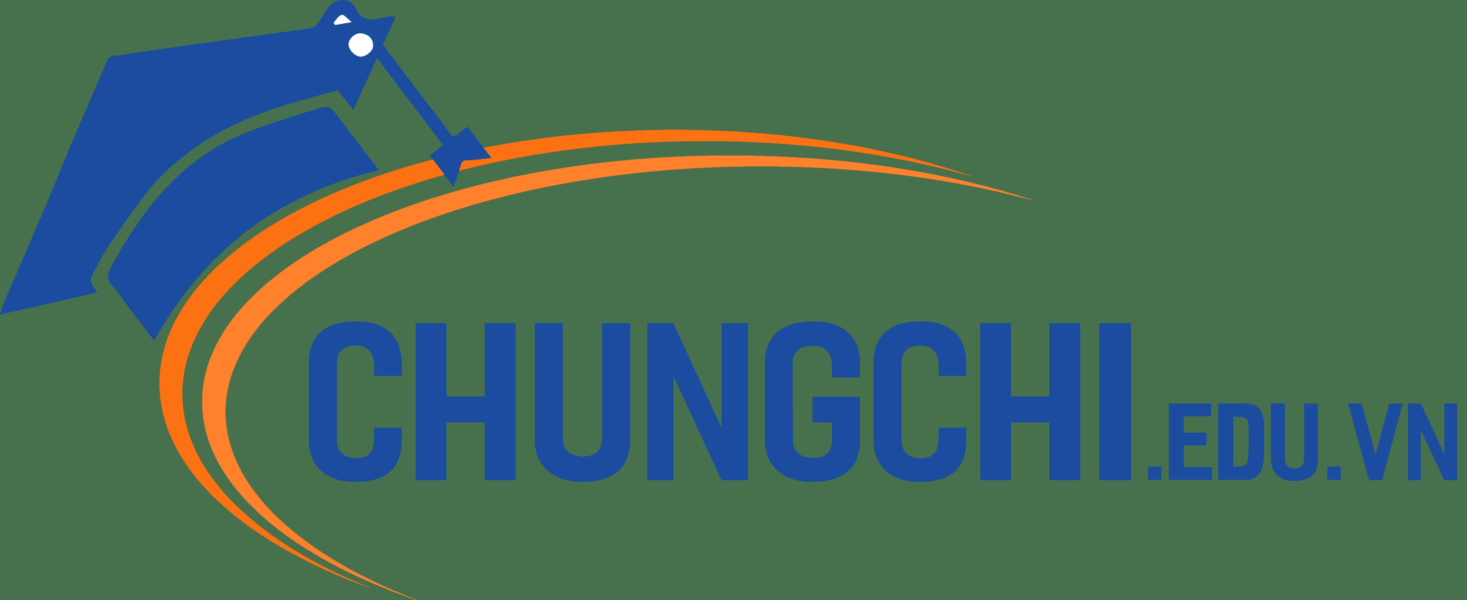 Trung tâm đào tạo chứng chỉ giáo dục Hướng Nghiệp Việt