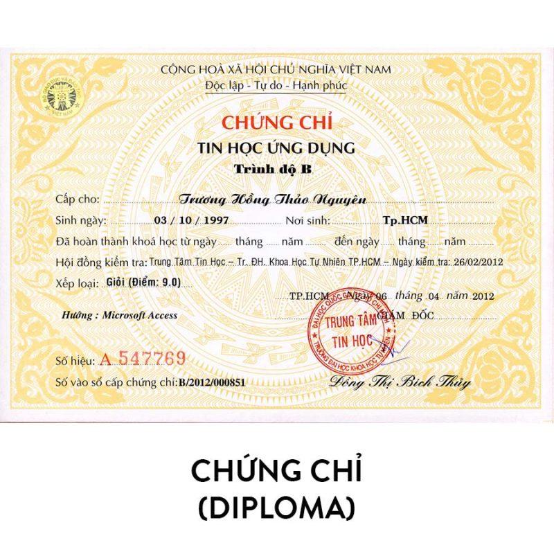 chung-chi-va-chung-nhan-khac-nhau-the-nao-1