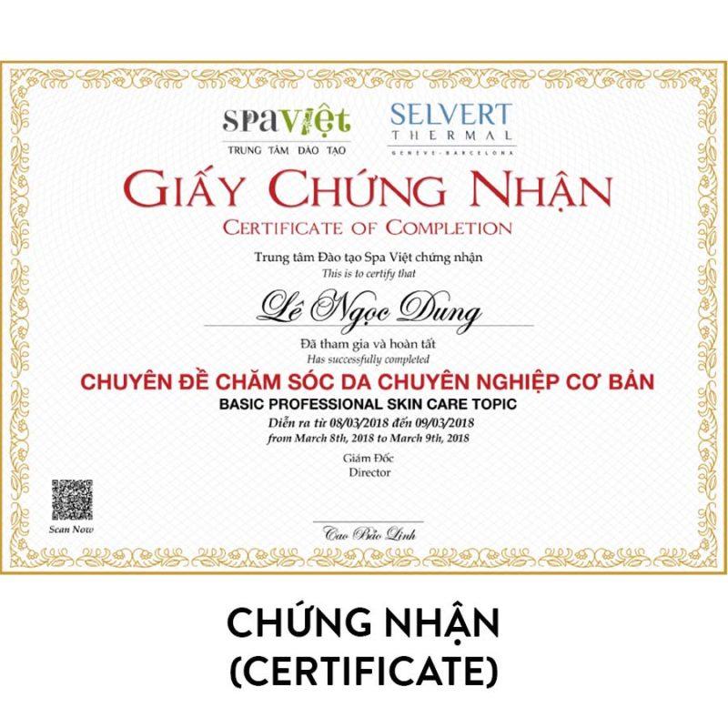 chung-chi-va-chung-nhan-khac-nhau-the-nao-2