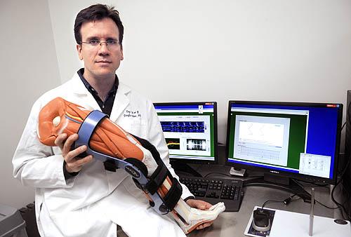 Đào tạo ngành kỹ thuật y sinh- vừa học vừa làm- TP HCM