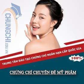 https://chungchi.edu.vn/chung-chi-ngan-han-chuyen-de-my-pham-2021-hcm/