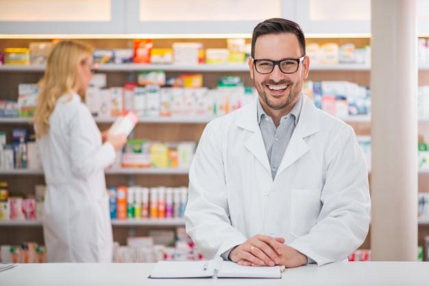 4. Hồ sơ cấp chứng nhận đạt chuẩn thực hành nhà thuốc tốt (GPP)