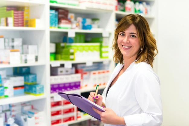 Hồ sơ đề nghị cấp Giấy chứng nhận đủ Điều kiện kinh doanh dược
