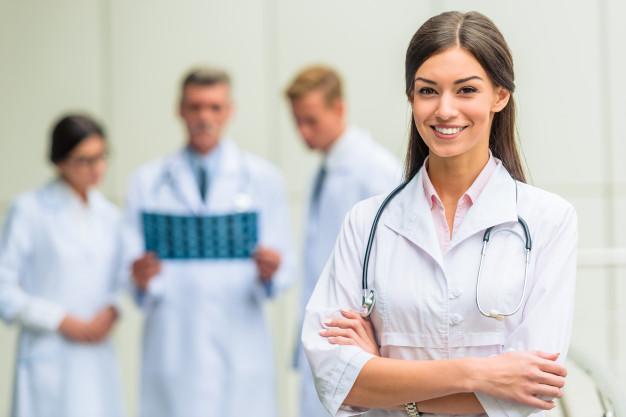 Đào tạo Đại học và Cao đẳng Điều dưỡng, Kỹ thuật Y học từ trình độ Trung cấp