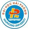 RIAM-haiphong