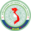 logo-mới