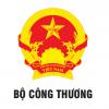 trung-cap-ly-luan-chinh-tri